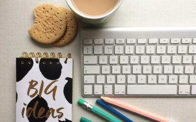 We're Hiring: Are You The Vida Agency's Newest Account Coordinator?